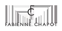 Fabienne Chapot online