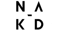 NA-KD online