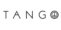 Tango shoes online