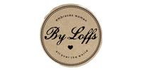 Loffs logo